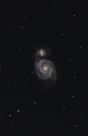 M51子持ち銀河ps1-1-1-3.jpg