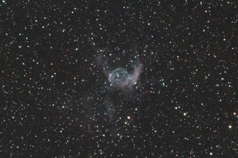 NGC2359 トールのかぶと星雲-ps1-ok-1.jpg